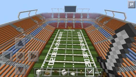 Sun Life Stadium-3