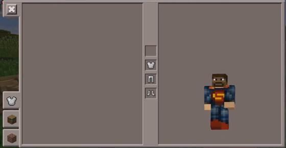 Superman Mod-2