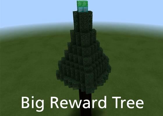 bigrewardtree