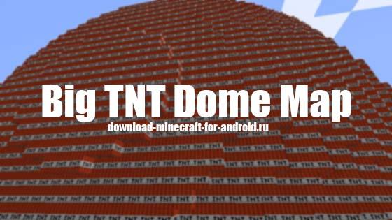 karta-Big TNT-logo