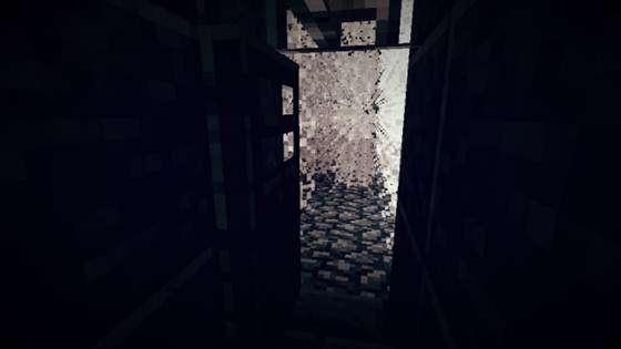karta-Dark Artifacts-2