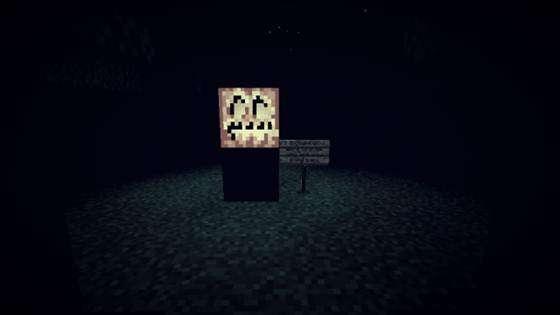 karta-Dark Artifacts-4