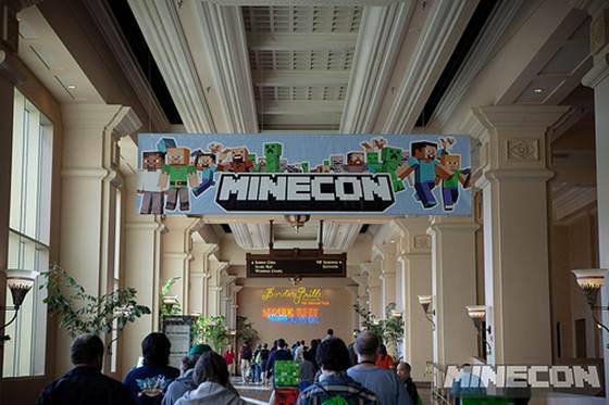 minecon-7