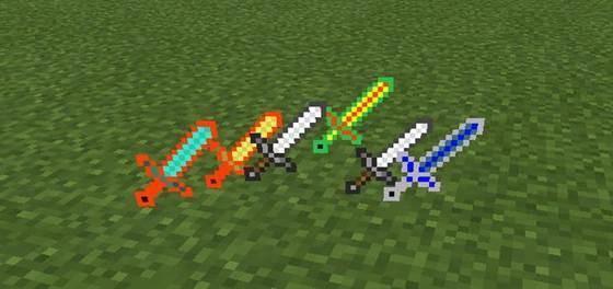 mod-Better Swords-1