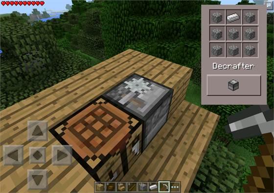 mod-Decrafter-1