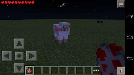 mod-Explosive Sheep-1