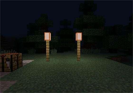 mod-Lantern-3