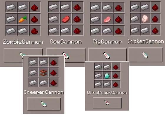 mod-MobCannon-craft