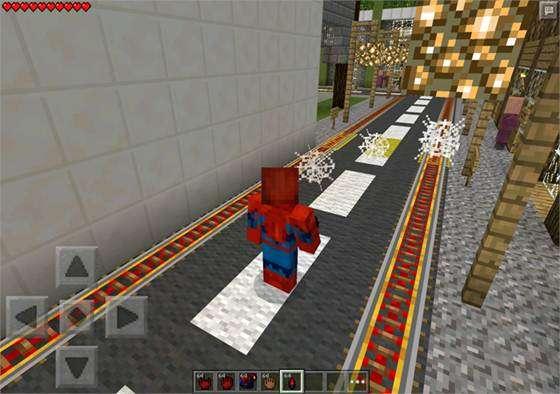 mod-Spider-Man-1
