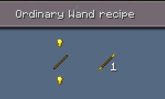 mod-Wonderful Wands-1