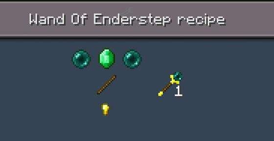 mod-Wonderful Wands-7