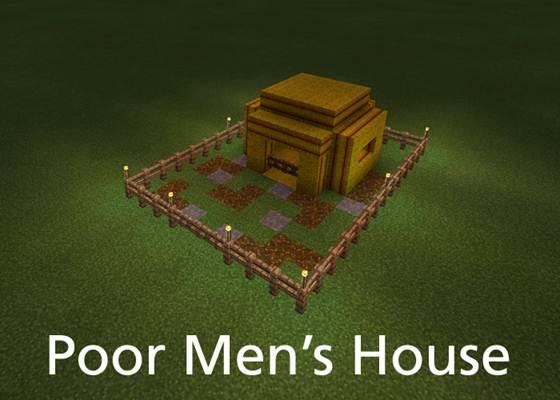 poormenshouse