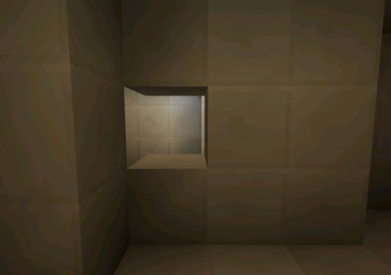 karta-Unreal Geometry-1