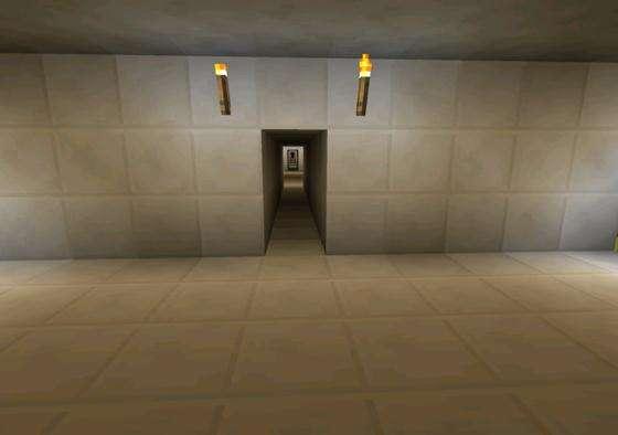 karta-Unreal Geometry-3