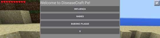 mod-DiseaseCraft-1