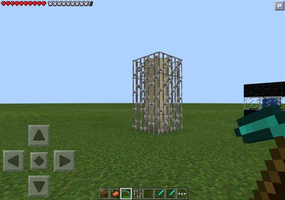 mod-Hextral Block-4