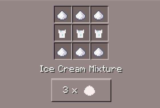 mod-Ice Cream-5