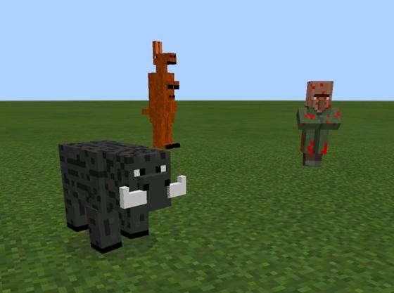 mod-Mo Animals-3