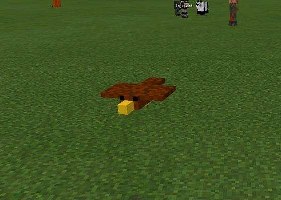 mod-Mo Animals-7