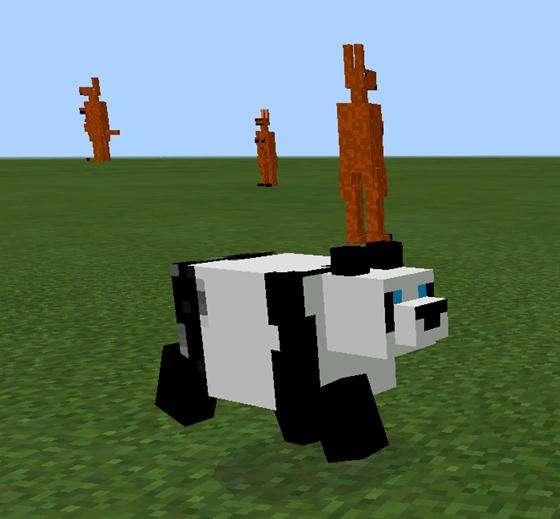 mod-Mo Animals-8