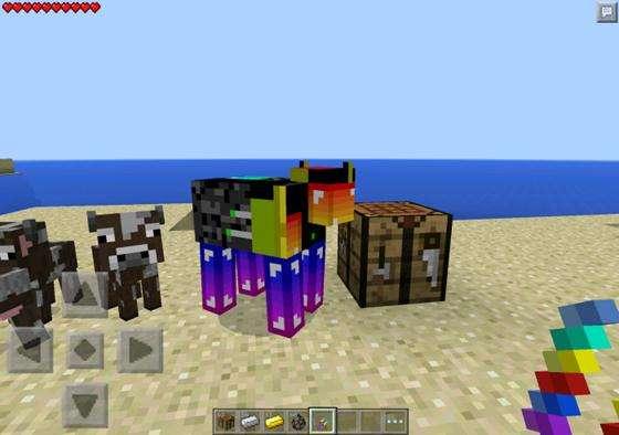 mod-Rainbow Derp-1
