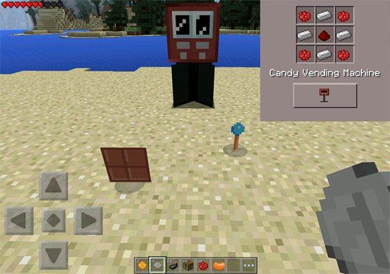 mod-Vending Machines-1