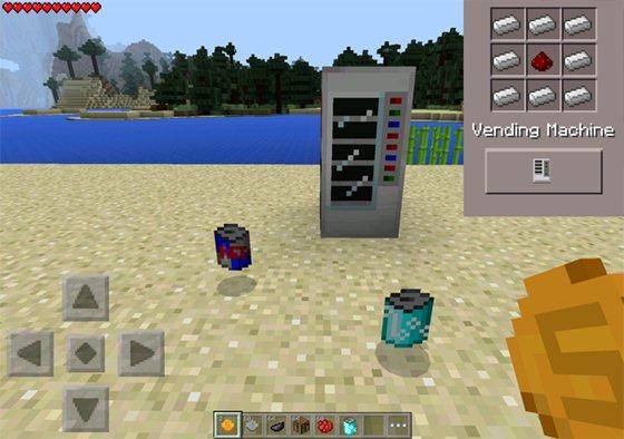 mod-Vending Machines-3