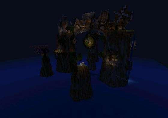 karta-City of Lagmenra-1