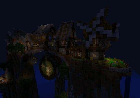 karta-City of Lagmenra-2