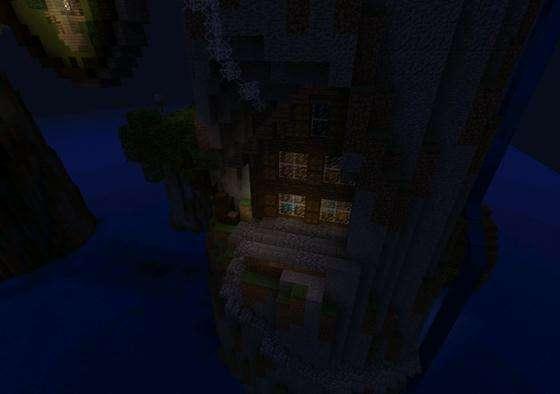 karta-City of Lagmenra-3