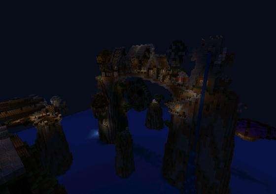karta-City of Lagmenra-4