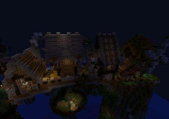 karta-City of Lagmenra-7