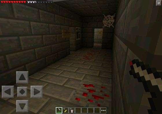 karta-Facility Horror-3