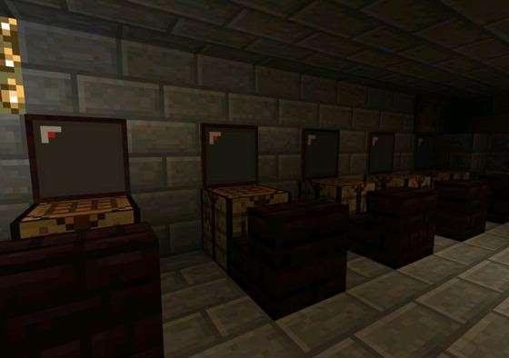 karta-Facility Horror-4