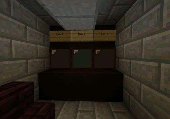 karta-Facility Horror-5