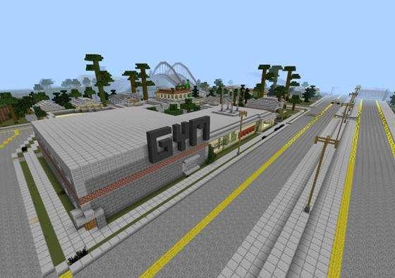 karta-GTA San Andreas-3
