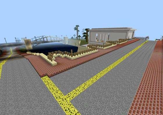 karta-GTA San Andreas-7