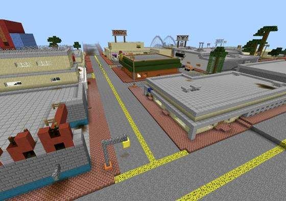 karta-GTA San Andreas-8