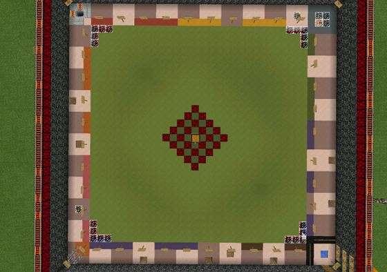 karta-Monopoly-1