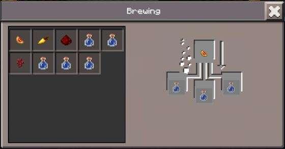 mod-Brewing-3