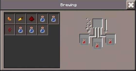 mod-Brewing-4