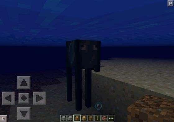 mod-Squid-1