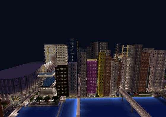 karta-Ceylon City-1