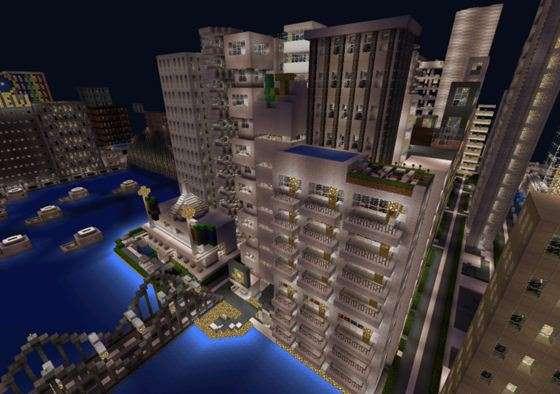 karta-Ceylon City-3