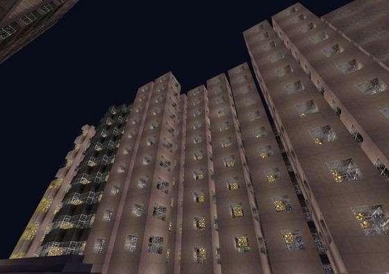 karta-Ceylon City-4