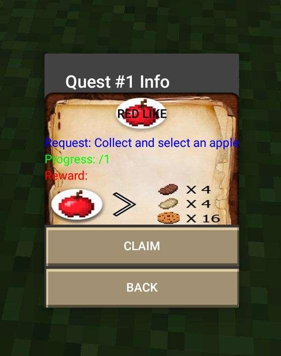 mod-Quest Book-2