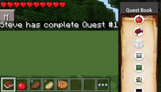 mod-Quest Book-3