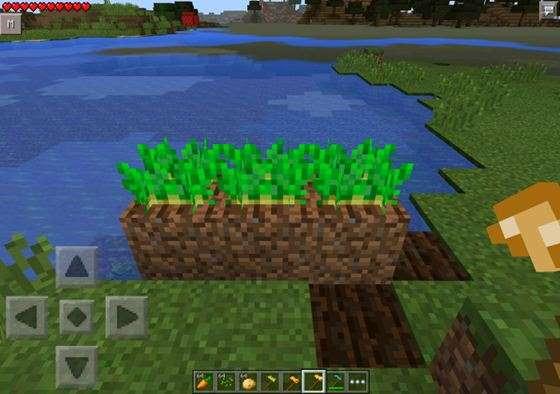 mod-Ultimate Farmer-3