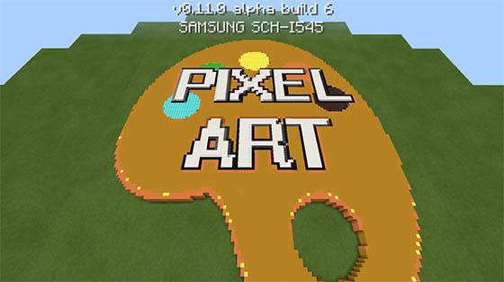 piksel-art-v-minecraft-4
