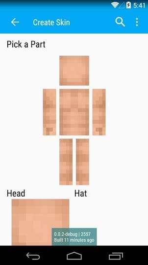 skin-editor-2